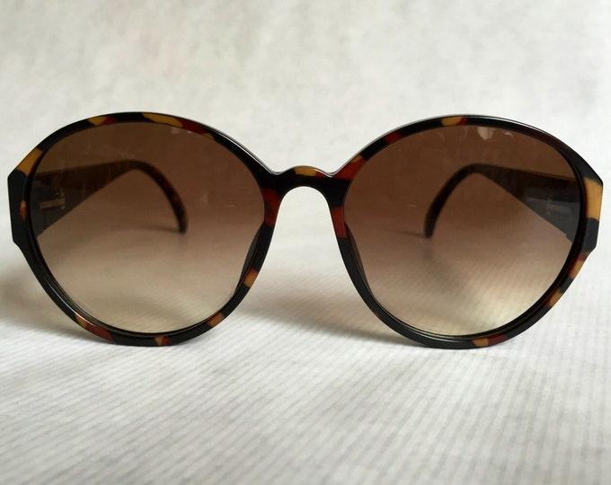 Esprit 7043 Vintage Sunglasses New Unworn Deadstock