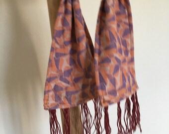 Bio scarf