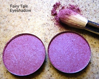 Fairytale Pressed Eyeshadow (26mm)