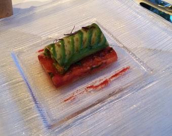 Photo 1 - Food
