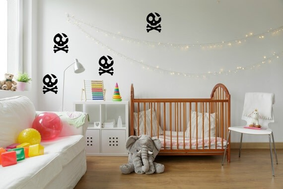 wall appliques decoration, furniture appliques decoration , sticker, decal, nursery, bedroom,, living