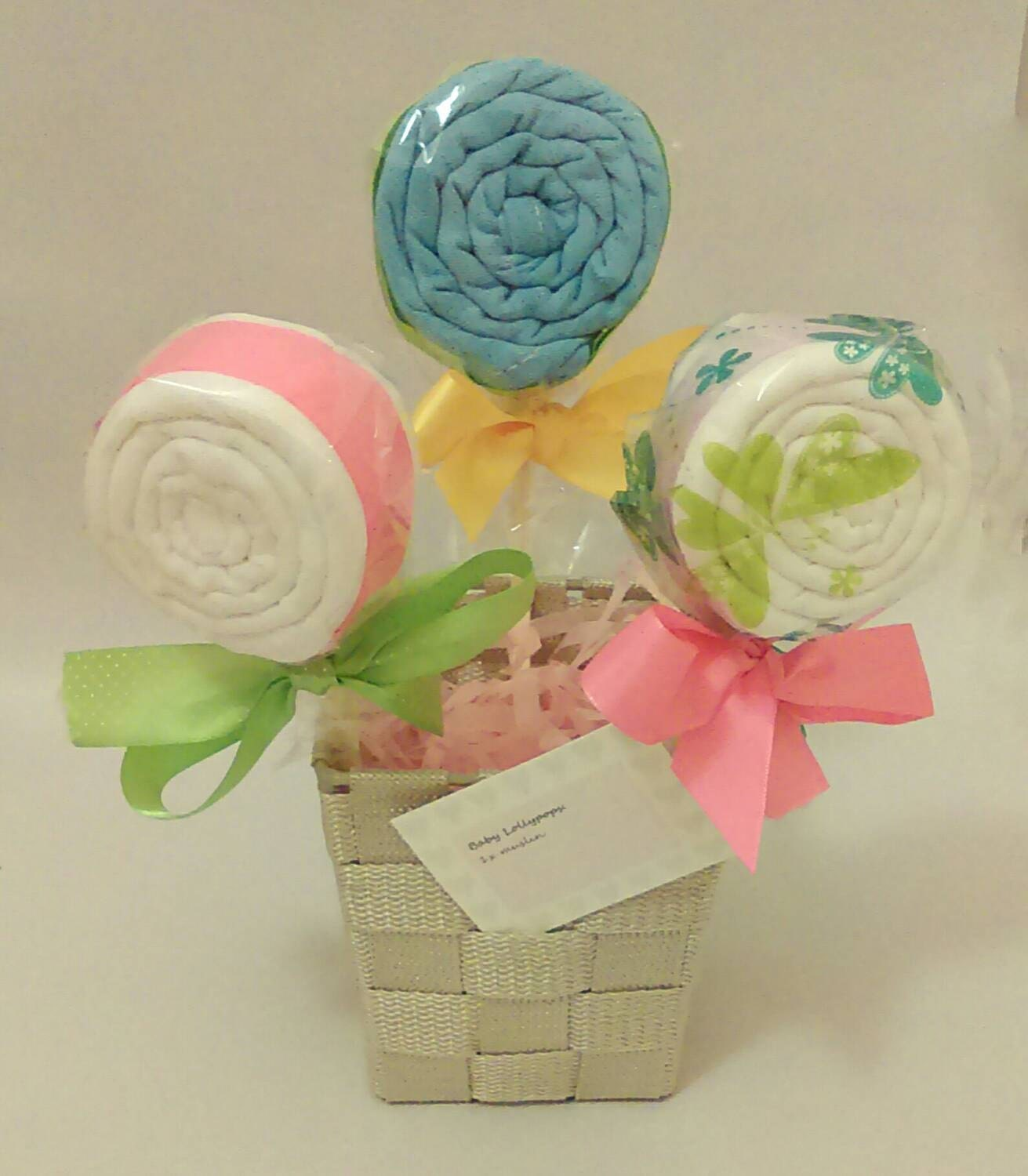 baby shower lollipops for new baby muslin squares for baby