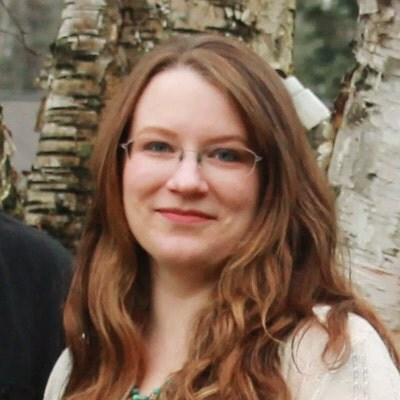 Heather Everson