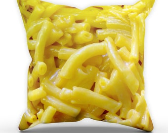 Cheese pillow | Etsy