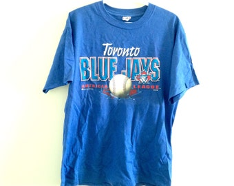 Toronto Blue Jays T Shirt