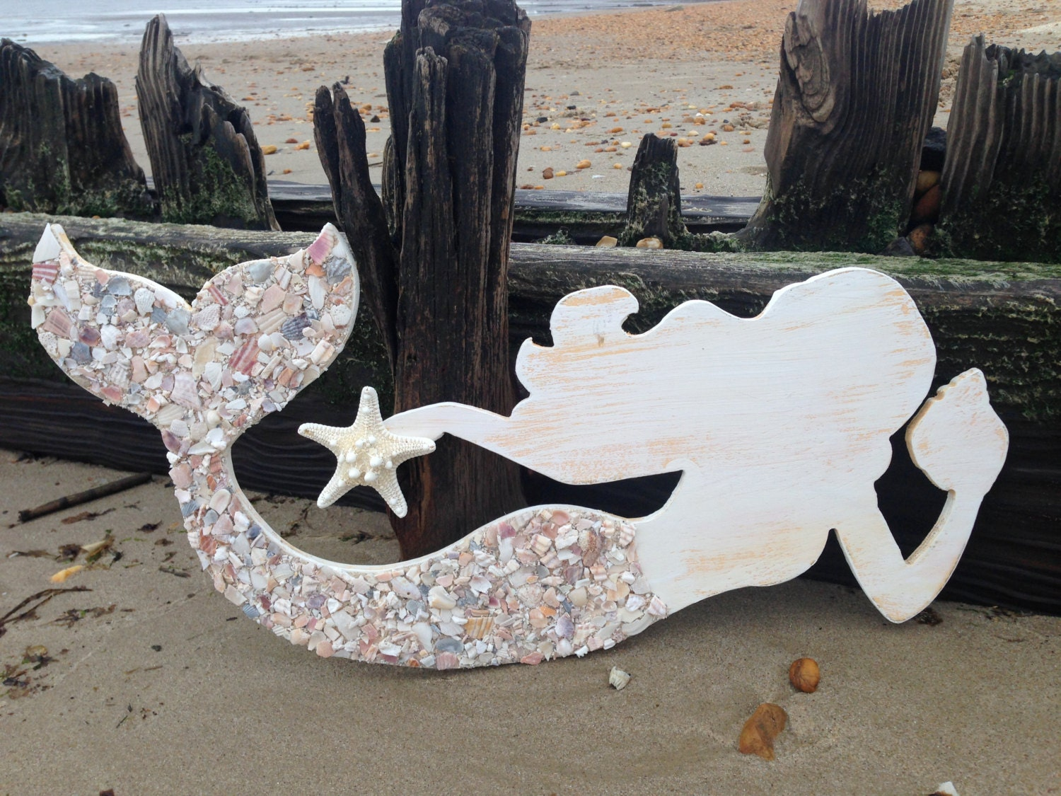 Wooden Mermaid Wall Art mermaid wall decor | roselawnlutheran