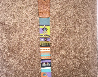 Used Chicos Belt Small