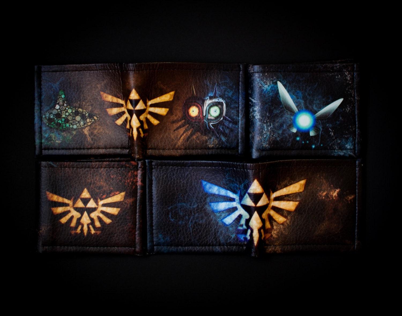 Zelda Ocarina, YouKing 12 Loch Legende von Zelda