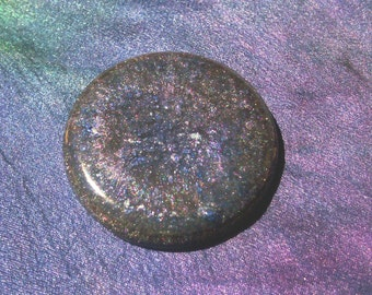Orgonite Mobile/Cell Phone Disc