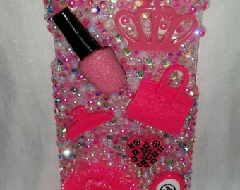 iphone 6 and 6plus phonecase Fashion and make lover