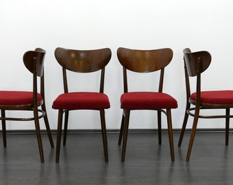 60's Mid-Century vintage design retro chair