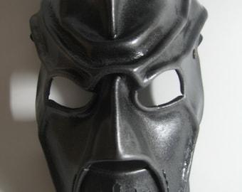 Creative Kane Mask the Predator