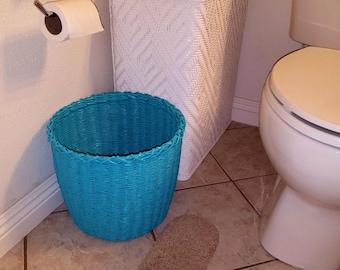 Unique Waste Basket