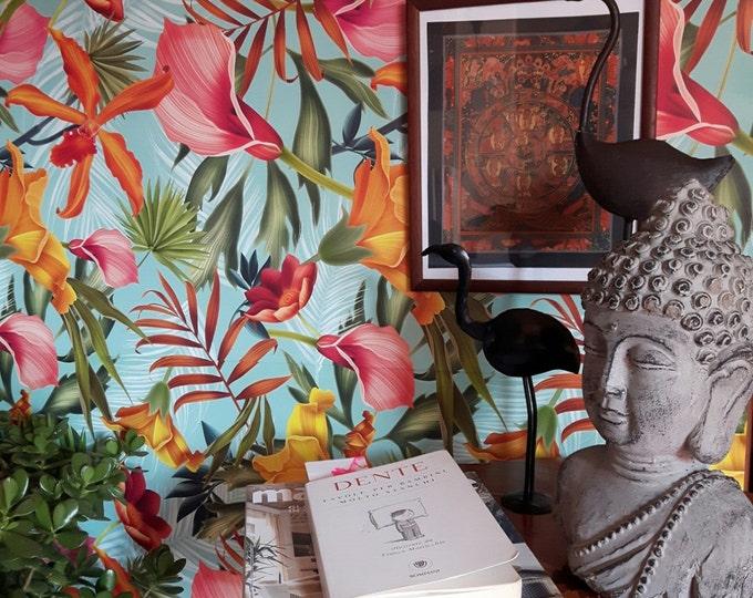 Balinese Wallpapers