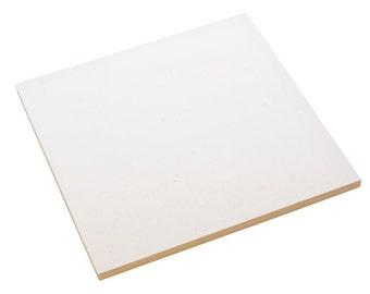 Solder-Ite Soldering Board, Soft, 12 Inch by 12 Inch | SOL-421.30