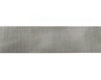 Silver Sheet Solder, Extra Soft 56, 5 Pennyweights | SOL-858.05