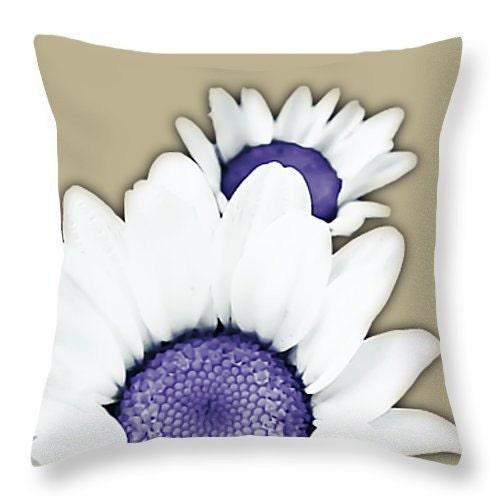Decorative Throw Pillows in my Etsy shop.https://www.etsy.com/shop/HeatherJoyceMorrill on ...