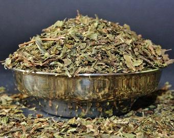 Moroccan Mint - Green Tea - Tea -  - Loose Leaf Tea - Tea - Tea Gift