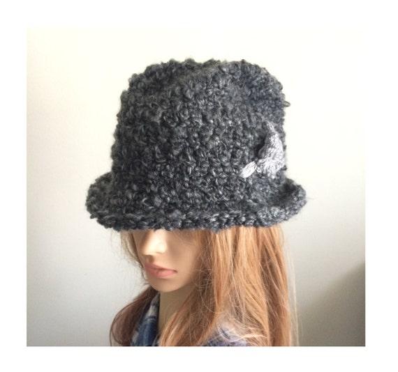 Buy this item from Etsy 0f8db47f92c