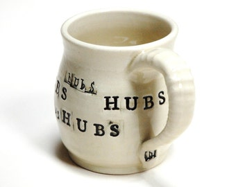 made to order,Ceramic mug,Pottery mug,Husband gift,coffee cup for men,man mug,large pottery cup,coffee mug,beer stein,stoneware mug