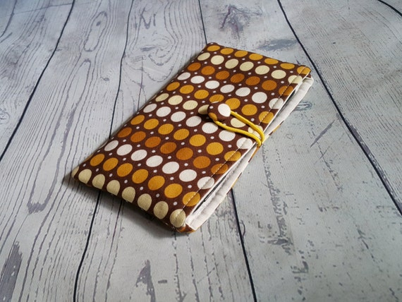 Phone case, soft phone case, cell phone soft case, smartphone sleeve, fabric iphone cases, iphone case, phone pouch, phone case sleeve