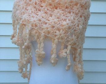 Wedding Shrug,Bridal Bolero,Crochet Shawl,Bridal Shawl,Wedding Cape,Winter Wedding Cover Ups,Shawl,Fall Wedding Shawl,Motif Shawl,
