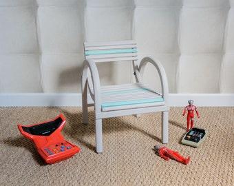 Child Chair Baumann
