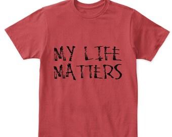 My Life Matters Klassy Kids Kollection