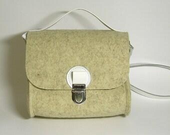 Felt Bag Baby-2