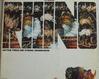 Gatefold Album Cover Etsy