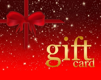 Gift Voucher - Gift Card - Gift Certificate   Gift Coupon at 'Secrets Of The Past', Antiques And Unique, with just thàt little bit more ....