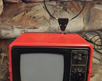 Vintage-Silelis models 401d-402D-1S-5-5-Shiljalis-RUSSIAN-TV-porta rare models. 1 pcs