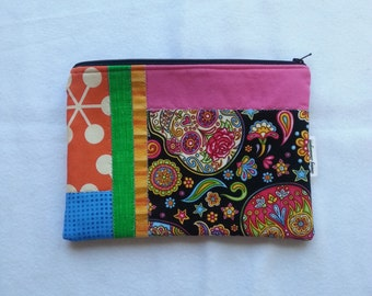 Anything & Everything Pouch