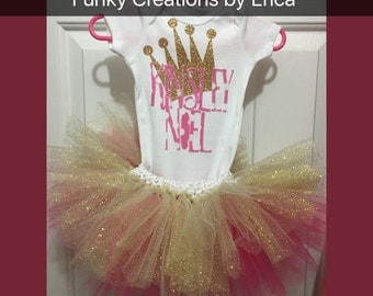 Tutu, Birthday Shirt, Outfit Custom
