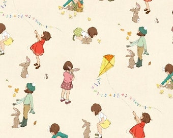 Belle & Boo Classic Paper