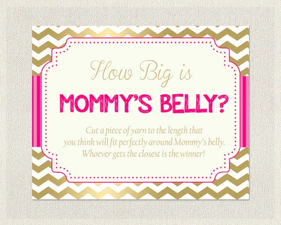 mommy u0026 39 s belly gold pink baby bump game belly baby how big