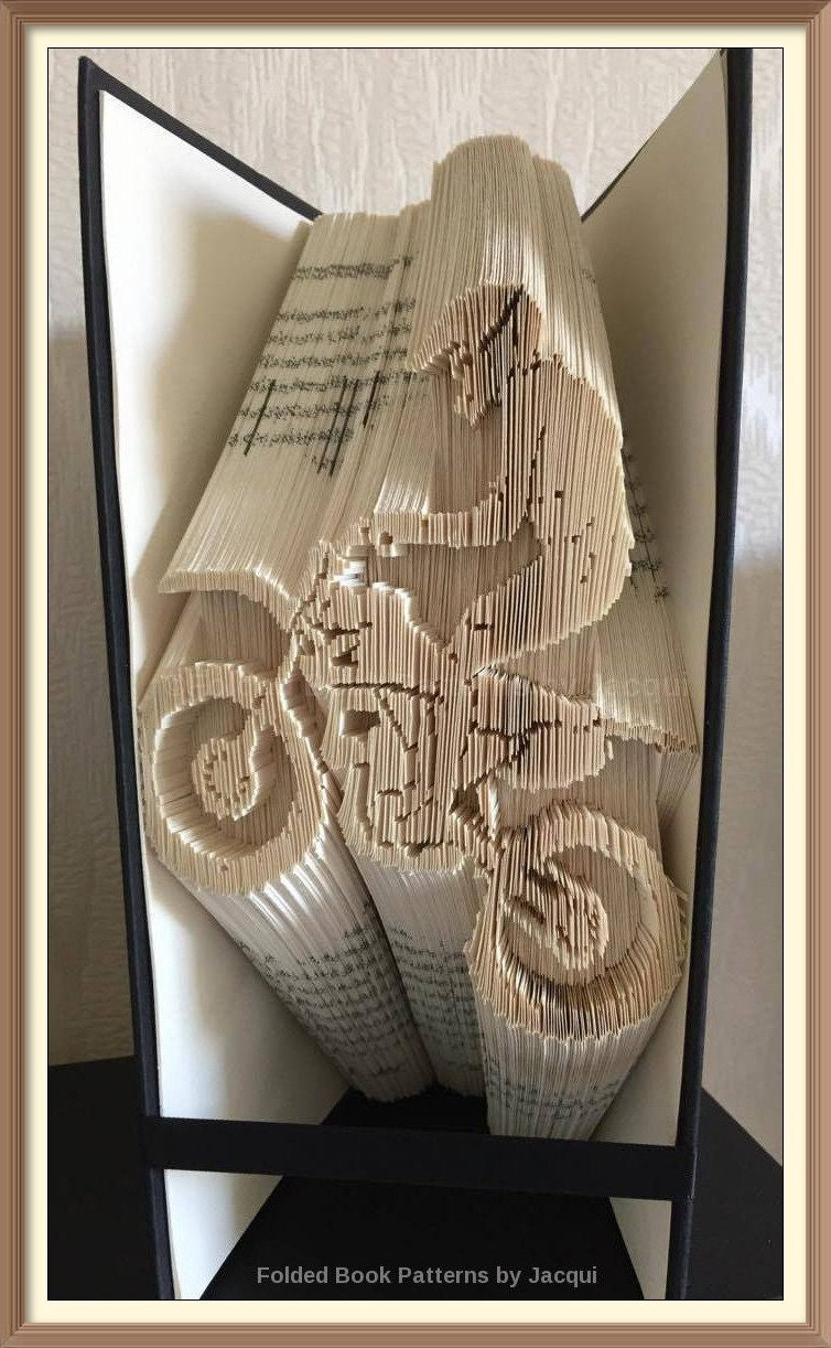421 motor cross book folding pattern trial bike. Black Bedroom Furniture Sets. Home Design Ideas