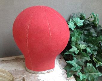 Marotte Milliner / Hat form