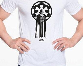 Darth Vader TShirt