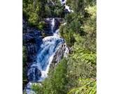 Steavenson Falls Reservoi...