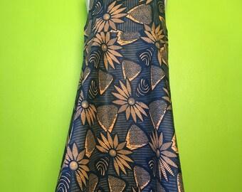 BABU DRESS