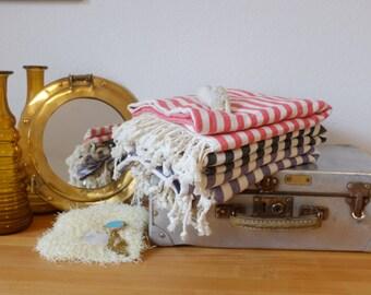 Opening Sale %40 OFF Beach Towel, Turkish Towel, Bath Towel, Peshtemal Towel, Spa, Yoga, Shawl, Pareo, Linen Towel, Beach Fouta