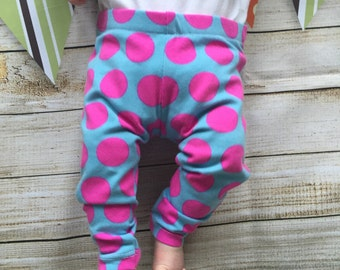 unique polka dot leggings related items etsy