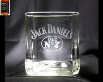 Articles populaires correspondant jack daniel 39 s bottle for Pochoir jack daniels