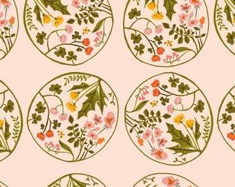 Tiger Lily - Wreaths Blush