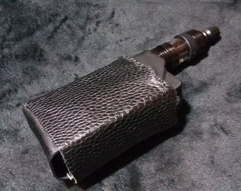 "Vape Case "" Gator series """