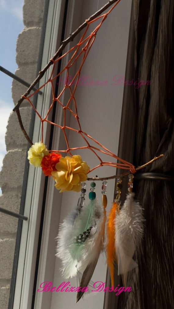 Hawaiian Dream Catcher Hawaiian Dreams Dream Catcher 19
