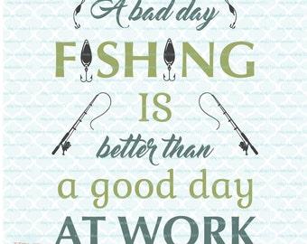Fishing pun svg cutting file bite me fishing clip art for Good day for fishing