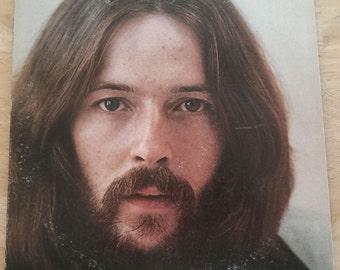 Eric Clapton - Clapton - PD 5526 - 1973