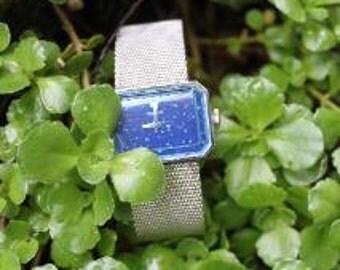 """Shop """"quartz"""" in Watches"""
